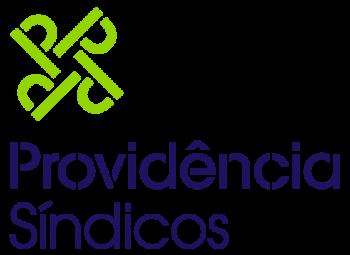 providencia-logo
